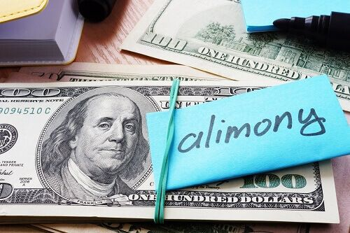 Ensuring Fair and Even Alimony Payments